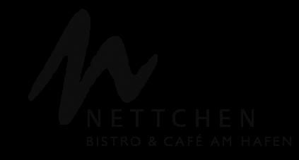 Bistro Nettchen Glückstadt